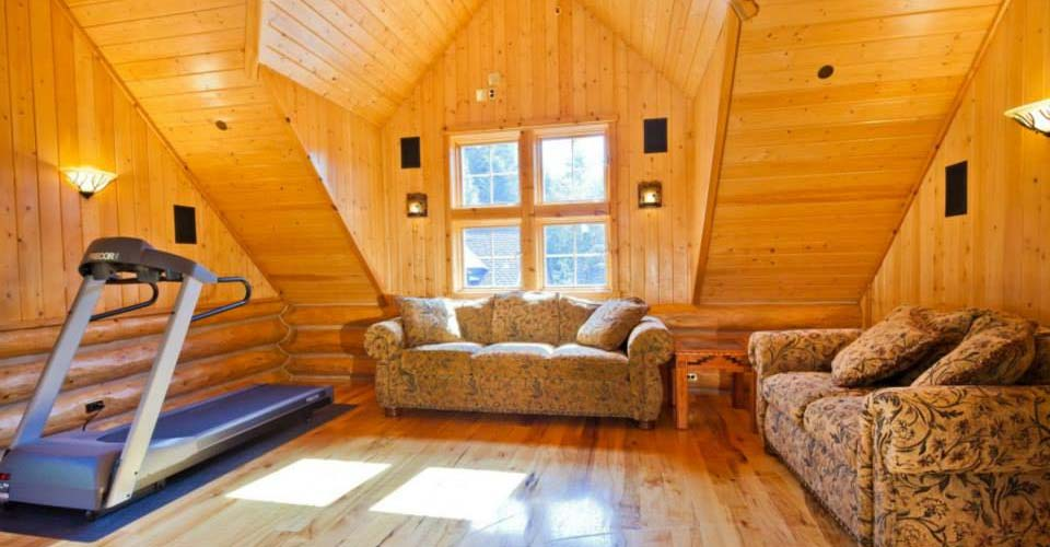 Jack Frost Log Homes and Design5